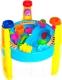 Игровой стол Bradex Счастливый карапуз DE 0086 -