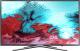 Телевизор Samsung UE32K5500BU -