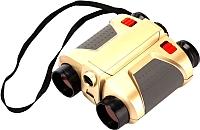 Игровой набор Bradex Секретный Агент DE 0114 -