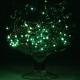 Светодиодная гирлянда Luazon Метраж 670997 (3.5м, зеленый) -