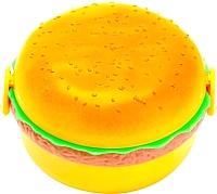 Контейнер Bradex Гамбургер DE 0153 -