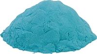 Кинетический песок Bradex Чудо-песок DE 0194 (голубой) -