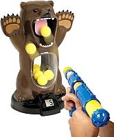 Игровой набор Bradex Медведь DE 0209 -
