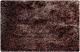 Коврик для ванной Iddis MID 245M -