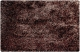 Коврик для ванной Iddis МID 245M -
