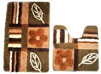 Набор ковриков Iddis MID 130AS -