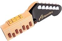 Музыкальная игрушка Bradex Бенд DE 0091 -