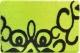 Коврик для ванной Milardo 470РА58М12 -