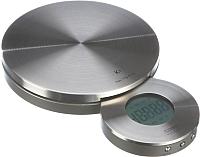 Кухонные весы Caso K3 -