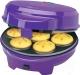 Кексница Clatronic DMC 3533 (фиолетовый) -