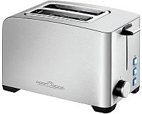 Тостер Profi Cook PC-TA 1082 -