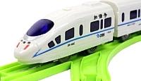 Железная дорога детская Huan Nuo 3900-2 -