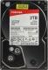 Жесткий диск Toshiba E300 2TB (HDWA120UZSVA) -