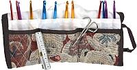 Набор крючков для вязания Bradex Мастерица TD 0176 -
