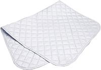 Гладильное полотно Bradex Айрон Мейт TD 0225 -