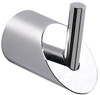 Крючок для ванны Milardo MI Bafin BA011 -