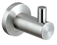 Крючок для ванны Milardo MI Arctic A011 -