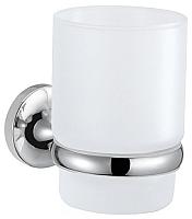 Стакан для зубных щеток Milardo Magellan MAGSMG0M45 -