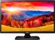 Телевизор LG 24LH480U -