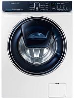 Стиральная машина Samsung WW65K52E69W -
