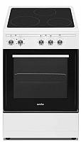 Кухонная плита Simfer F55VW03001 -