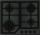 Газовая варочная панель Simfer H60M41B412 -