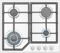 Газовая варочная панель Simfer H60M41W412 -