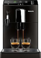 Кофемашина Philips HD8825/09 -