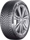 Зимняя шина Continental WintContact TS 860 165/70R14 81T -