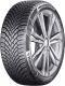 Зимняя шина Continental WintContact TS 860 175/65R14 82T -