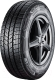 Зимняя шина Continental VanContactWinter 195/65R16C 104/102T -