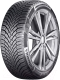 Зимняя шина Continental WintContact TS 860 205/55R16 94H -