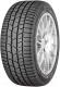 Зимняя шина Continental ContiWinterContact TS 830 P 205/60R16 92H RunFlat -
