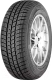 Зимняя шина Barum Polaris 3 215/70R16 100T -