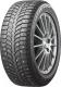 Зимняя шина Bridgestone Blizzak Spike-01 225/55R16 95T (шипы) -