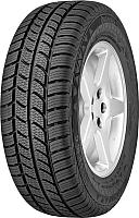 Зимняя шина Continental VancoWinter 2 225/65R16C 112/110R -