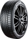 Зимняя шина Continental WintContact TS 850 P 205/50R17 93V -