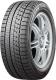 Зимняя шина Bridgestone Blizzak VRX 215/45R17 87S -