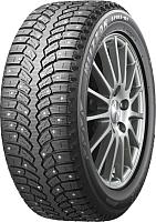Зимняя шина Bridgestone Blizzak Spike-01 215/50R17 91T (шипы) -