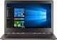 Ноутбук Lenovo Yoga 900-13 (80UE006LRK) -