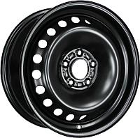 Штампованный диск Magnetto 16012 16x6.5