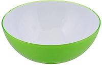 Салатник Bradex TK 0131 (зеленый) -