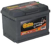 Автомобильный аккумулятор Centra Futura CA641 (64 А/ч) -