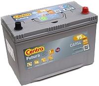 Автомобильный аккумулятор Centra Futura CA954 (95 А/ч) -