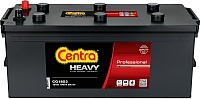 Автомобильный аккумулятор Centra Heavy CG1803 (180 А/ч) -