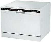 Посудомоечная машина Candy CDCP 6/E-07 -