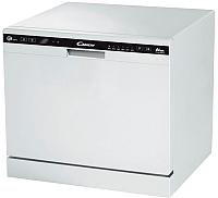 Посудомоечная машина Candy CDCP 8/Е-07 -