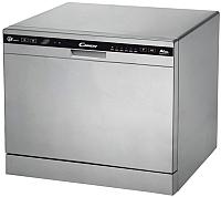 Посудомоечная машина Candy CDCP 8/ES-07 -