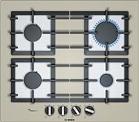 Газовая варочная панель Bosch PPP6A8B90 -