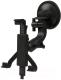 Держатель для портативных устройств Ritmix RCH-103 W -